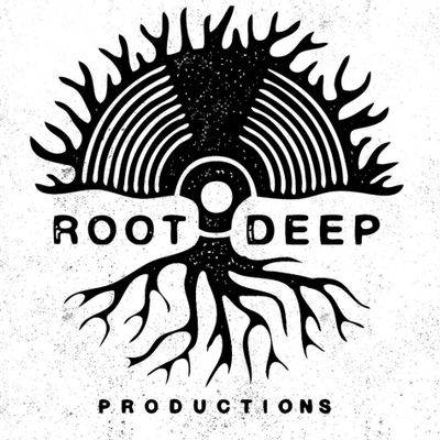 RootDeep Productions