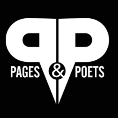 Pages and Poets
